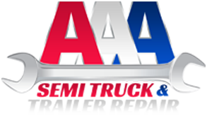 AAA Semi Truck and Trailer Repair | Auto Repair & Service in Leesburg, FL